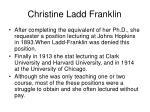 christine ladd franklin4