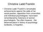 christine ladd franklin5