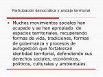 participaci n democr tica y anclaje territorial3