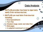 data analysis17