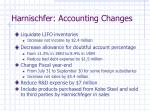 harnischfer accounting changes3