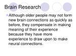brain research27