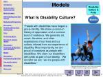 disability culture pride37