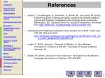references50