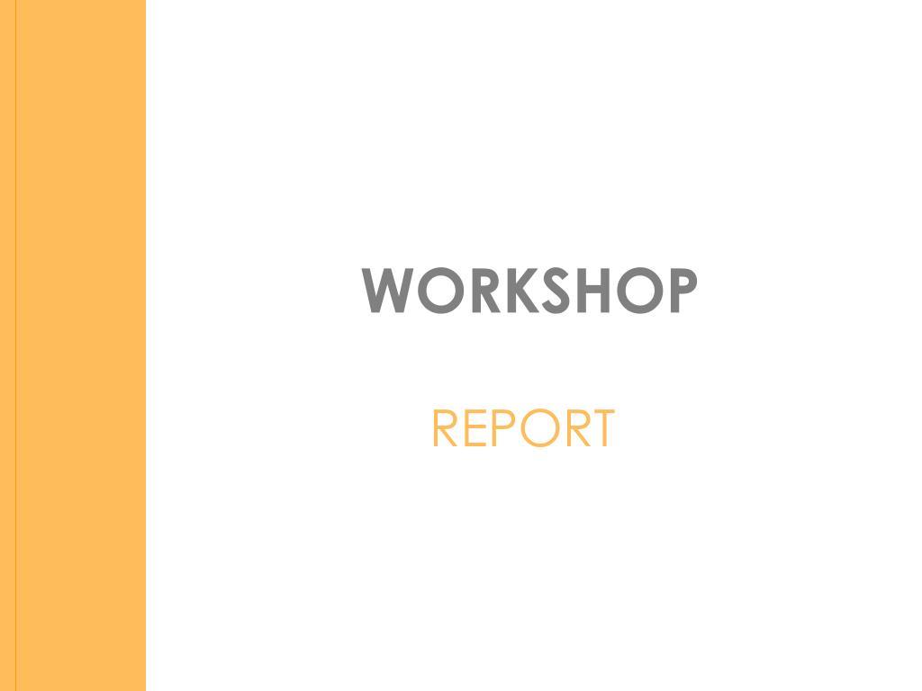 workshop l.