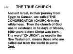 5 tc the true church12