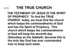 8 tc the true church22