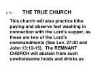 8 tc the true church23