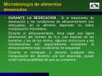 microbiolog a de alimentos desecados31