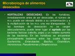 microbiolog a de alimentos desecados33