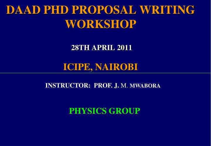 thesis proposal writing workshop Dissertation workshop dissertation proposal workshop dissertation proposal workshop master thesis mp3 dissertation to book workshop business plan buying thesis/dissertation binding & printing (london): bound.