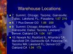 warehouse locations6