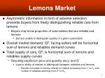 lemons market11