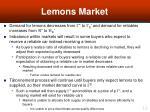 lemons market12
