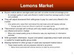 lemons market8