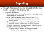 signaling23