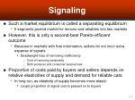signaling24