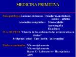 medicina primitiva29