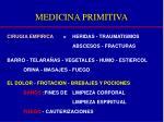 medicina primitiva30