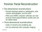 forensic facial reconstruction25