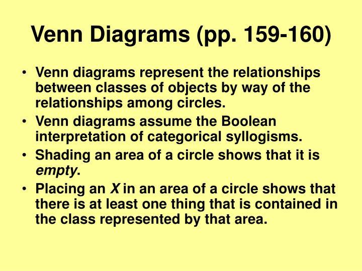 Ppt Chapter 16 Venn Diagrams Powerpoint Presentation Id705209