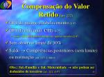compensa o do valor retido art 212