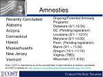 amnesties16