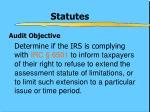 statutes2