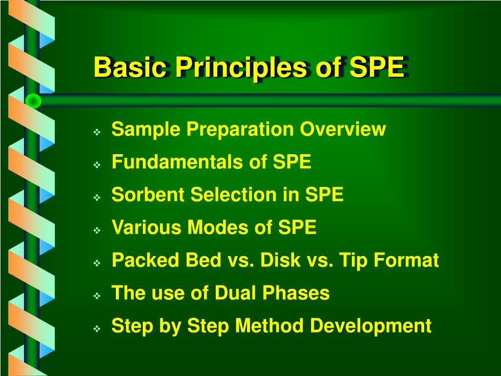 spe presentation template – brettfranklin.co, Spe Presentation Template, Presentation templates