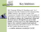 key inhibitors10
