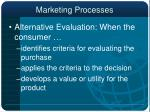 marketing processes10