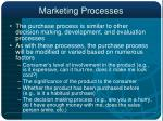 marketing processes13