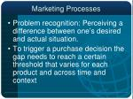 marketing processes8