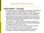 back pain prevention39