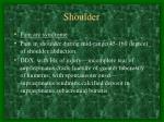 shoulder16