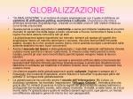 globalizzazione18