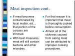 meat inspection cont18