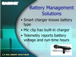 battery management solutions20
