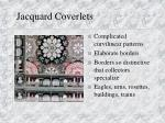 jacquard coverlets28