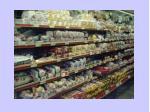 supermarket breads