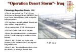 operation desert storm iraq13