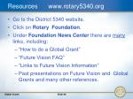 resources www rotary5340 org68