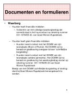 documenten en formulieren5