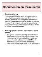 documenten en formulieren6