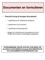 documenten en formulieren7