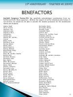 benefactors13