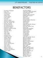 benefactors14