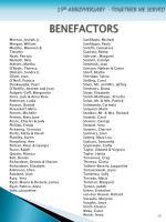 benefactors15