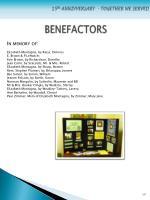 benefactors17