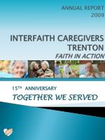 interfaith caregivers trenton faith in action